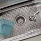 Interdesign Sink Mat
