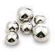Decorative Assorted Balls
