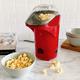 Salton Cinema Popper Popcorn Maker