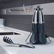 Joseph Joseph Elevate 100 Kitchen Tool Set