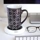 Mug Warmer by Salton
