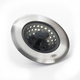 Oxo Sink Stopper and Strainer