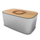 Joseph Joseph Bread Box