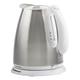 Bianca Collection Electric Kettle by Cuisinart