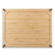 Cuisinart Bamboo Cutting Board