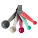 Trudeau La Pâtisserie Measuring Spoons