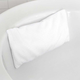 Beaded Stripe Bath Pillow