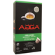 Agga Coffee Capsules Orgasmo Organic