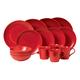 Gordon Ramsay Maze Dinnerware Set by Royal Dolton