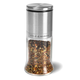 Kingsley Herb & Spice Mill by Cole & Mason