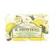 Il Frutetto Soap Bar by Nesti Dante