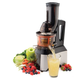 Salton Wide Mouth Slow Juicer