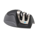 Kitchen IQ Edge Grip 2 Step Sharpener