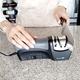 Kitchen IQ Edge Compact Electric Sharpener