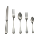 Beau Manoir Flatware Place Setting