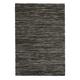 Park Cascade Carpet