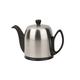 Salam Black 6-Cup Teapot