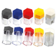 Candle Sharpener in Assorted Colors