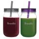 Breville Juice Jars