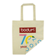 70th Anniversary Bag by Bodum