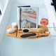Aquale Bathtub Caddy