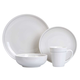 Tokyo Dinnerware Collection by Brilliant
