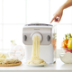 Philips Pasta Maker Avance Collection