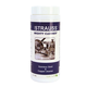 Josef Strauss Stainless Steel & Copper Cleaner