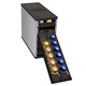 CaféStack®  Nespresso Capsule Holder by YouCopia