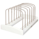 Store More Bakeware Rack by YouCopia