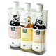 Wildly Delicious Infused Balsamic Vinegar Mini Gift Set