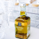 Wildly Delicious Roasted Garlic Infused Olive Oil