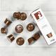 Caffitaly Supremo 100% Arabica Coffee