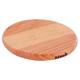 Staub Round Wooden Trivet 23 cm