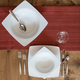 Maison 5-Piece Pasta Set by Carlyle