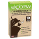 Ekobrew Brewer Cleaning Tablets