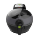 T-Fal Actifry Express 1KG