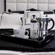 Aerolatte 9-cup  Espresso Maker
