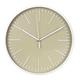 Grady Wall Clock
