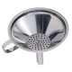 Cuisinox Funnel with Filter