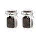 Cuisinox Spice Jar