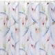 Daydream Bath Shower Curtain by Kathy Davis