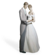 Together Forever by Lladro
