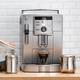 Delonghi Magnifica S Express Espresso Machine