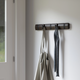 Flip Hook Wall Mount by Umbra