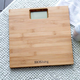 Bamboo Scale by BIOS Living