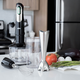 Braun 4-Piece Multiquick 7 Hand Blender