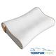 Tempur-Contour Side to Side Pillow by Tempur-Pedic