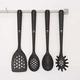 Oxo Good Grips Nylon Tool Set