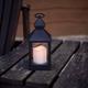 LED Classic Lantern